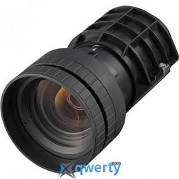 Объектив Sony VPLL-ZM42