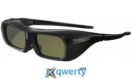 Очки Sony TMR-PJ1 купить в Одессе