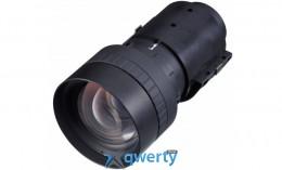 Проекционный объектив Sony VPLL-FM22 купить в Одессе