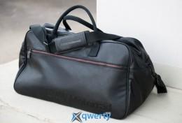 Спортивная сумка BMW Motorrad Dynamic Sport Bag(76878552863) купить в Одессе