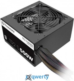 Thermaltake TR2 500W (PS-TRS-0500NPCWEU-2) купить в Одессе