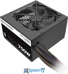 Thermaltake TR2 700W (PS-TRS-0700NPCWEU-2) купить в Одессе