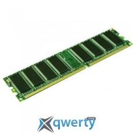 SAMSUNG DDR 1GB 400 MHZ (SAMD7AUDR-50M48)