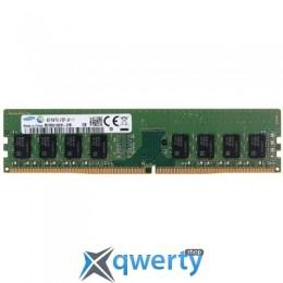 SAMSUNG DDR4 4GB 2133 MHZ  (M378A5143EB1-CPB)