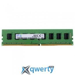 SAMSUNG DDR4 8GB 2133 MHZ  (M378A1G43DB0-CPB)
