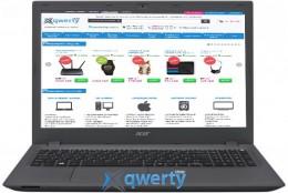 Acer Aspire E5-574G-72DT (NX.G30EU.004) Black-Iron