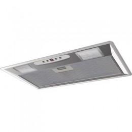 BEST P 560 EL FM XS A52 (07E03029)