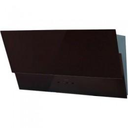 BEST SPLIT 550 Black (07F62003)