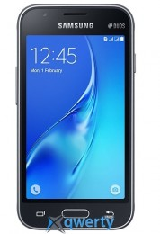Samsung SM-J105H Galaxy J1 mini Duos ZKD (black) SM-J105HZKDSEK