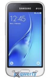 Samsung SM-J105H Galaxy J1 mini Duos ZWD (white) SM-J105HZWDSEK