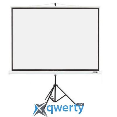 Проекционные экраны в QwertyShop