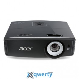 Acer P6200 (MR.JMF11.001) купить в Одессе