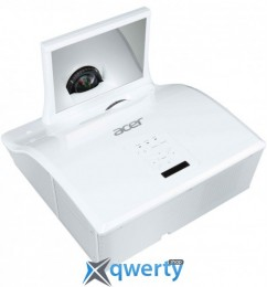 Acer U5213 (MR.JJX11.001)