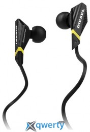 Monster Diesel VEKTR In-Ear (MNS-129556-00) купить в Одессе