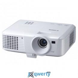 Canon LV-X300 (9878B003) купить в Одессе
