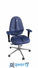 Кресло CLASSIC MAXI купить в Одессе