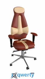 Кресло GALAXY купить в Одессе