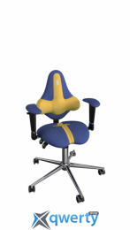 Кресло KIDS купить в Одессе
