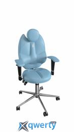 Кресло TRIO купить в Одессе