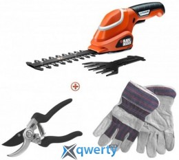 BLACK&DECKER CS1835, 1800ВТ, 35СМ