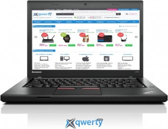 Lenovo ThinkPad L450 (20DT0004PB)
