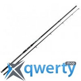 Lineaeffe Carp Beater 3.60м 125гр.(3lbs) вес450гр (2720366)