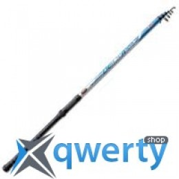 Lineaeffe Delta Anelli Ghiera 3м 5-20гр. вес205гр BLUE (2061300-BLUE)