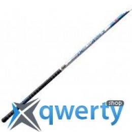 Lineaeffe Delta Fissa 6м 5-20гр. вес525гр BLUE (2060600-BLUE)