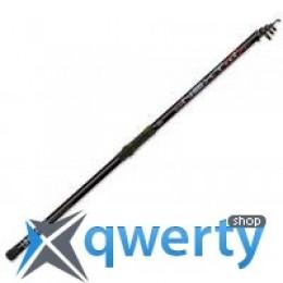 Lineaeffe Next Anelli Ghiera 4м 20-40гр. вес300гр (2051400)