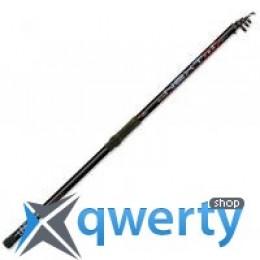 Lineaeffe Next Anelli Ghiera 5м 20-40гр. вес460гр (2051500)