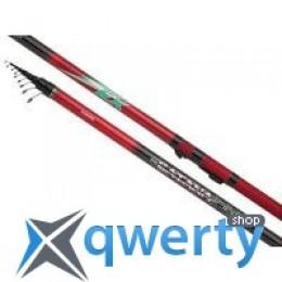 Shimano Catana EX 6м TEGT560 строй5 4-20гр (CATEXTEGT560)