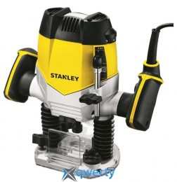 STANLEY STRR1200 1200ВТ, ХОД - 55ММ.