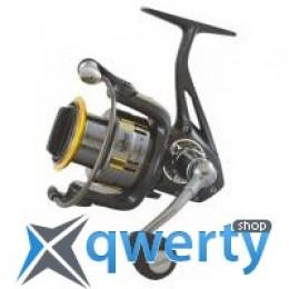 Fishing ROI Excellent-X 2000 (EX200081)