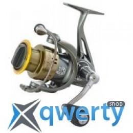 Fishing ROI Excellent-Z 3000 (EZ300081)