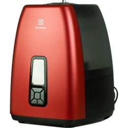 ELECTROLUX EHU-5525D