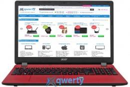 Acer Aspire ES1-531-P285 (NX.MZ9EU.012) Red