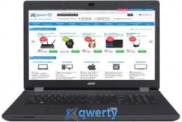 Acer Aspire ES1-731G-C3GC (NX.MZTEU.005) Black