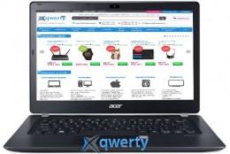 Acer Aspire V3-372-582Z (NX.G7BEU.006) Black