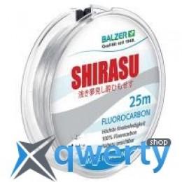 Balzer Shirasu Fluorocarbon (12092 018)
