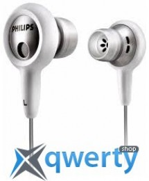 Philips SHE5920