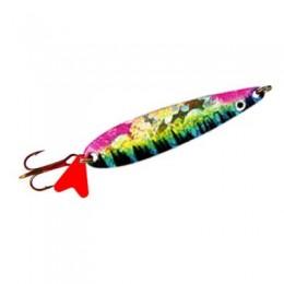 Блесна Fishing ROI Bleak-Z (C014-5-05)