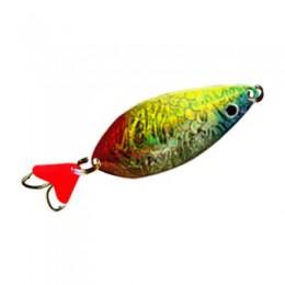 Блесна Fishing ROI Karas-M (C024-3-13)