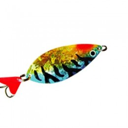 Блесна Fishing ROI Karas-M (C024-3-15)