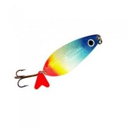 Блесна Fishing ROI Karas-S (C023-3-08)