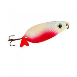 Блесна Fishing ROI Karas-S (C023-3-11)