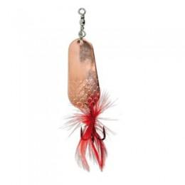 Блесна Lineaeffe Catfish (5028500/2)