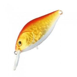Воблер Nomura Osaka Crank 50мм (NM50411005)