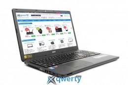 Acer Aspire V5-561G (NX.MK9EP.002)