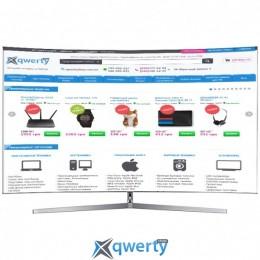 Samsung  UE 55KS9000 (55KS9080 , 55KS9002)