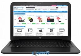 HP 250 G4 (N0Z86EA) 120GB SSD 6GB